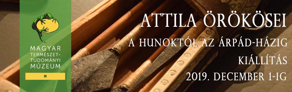 Attila orokosei_uj_3
